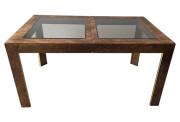 Thomasville-Burlwood-Dining-Table-1-510x347