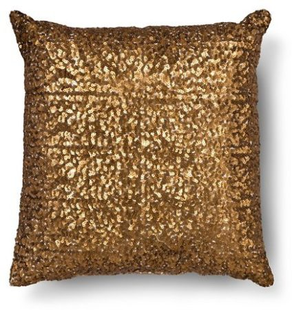 gold-pillow