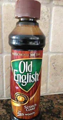Old-English-860x450