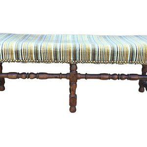 Henredon Bench