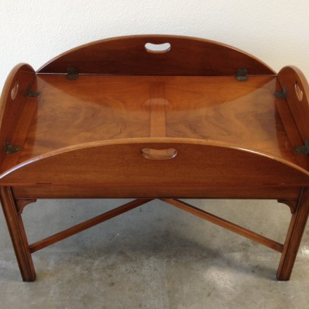 Henredon Coffee Table