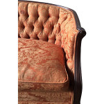 Hickory Chair Settee