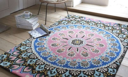 Dream Room Rugs