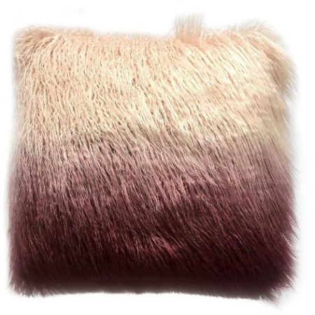 fur-pillow-2