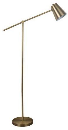 gold-floor-lamp