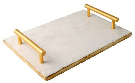 marble-serving-tray