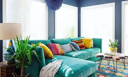 Sectionals For Any Room